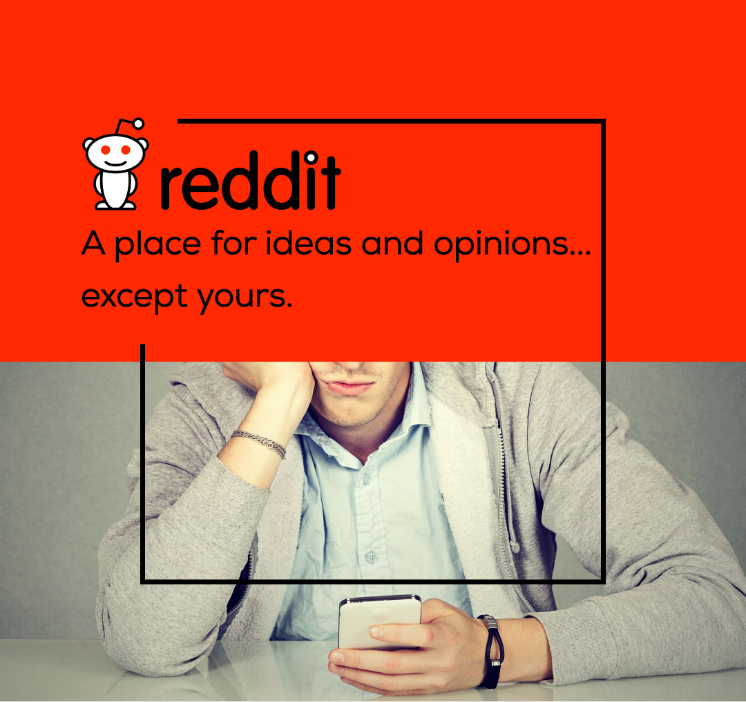 Brutally Honest Brand Slogans - Reddit
