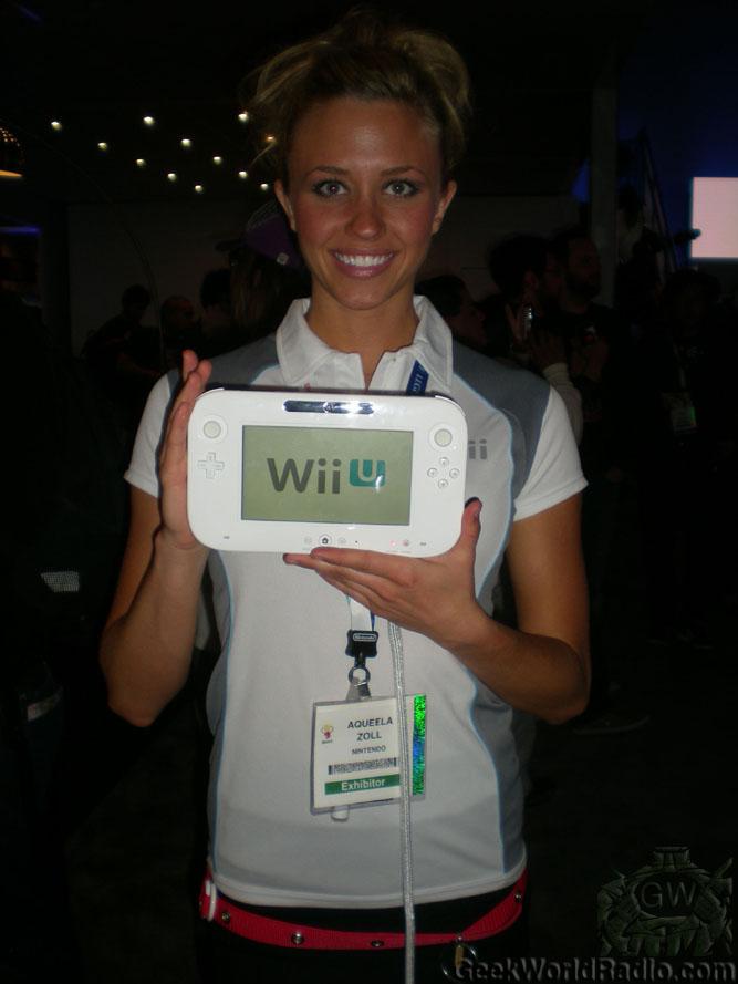 NintendoBooth_WiiU