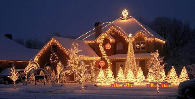 christmas-house-light-displays-9