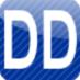 dd-logo-2