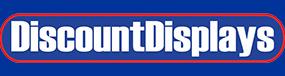 Discount Displays Blog