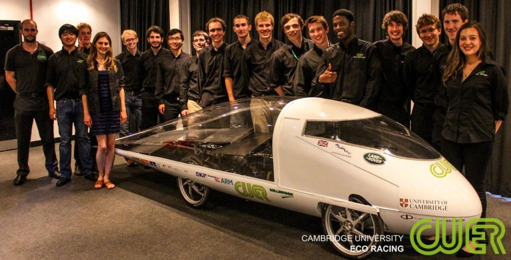 eco-racing2