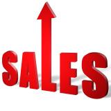 energise-sales