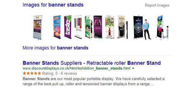 google-banner-stands